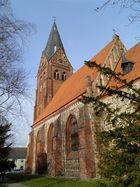 Nikoleikirche*