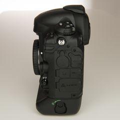 Nikon D4 zu verkaufen 4