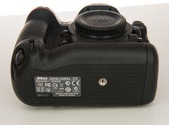 Nikon D4 zu verkaufen 7