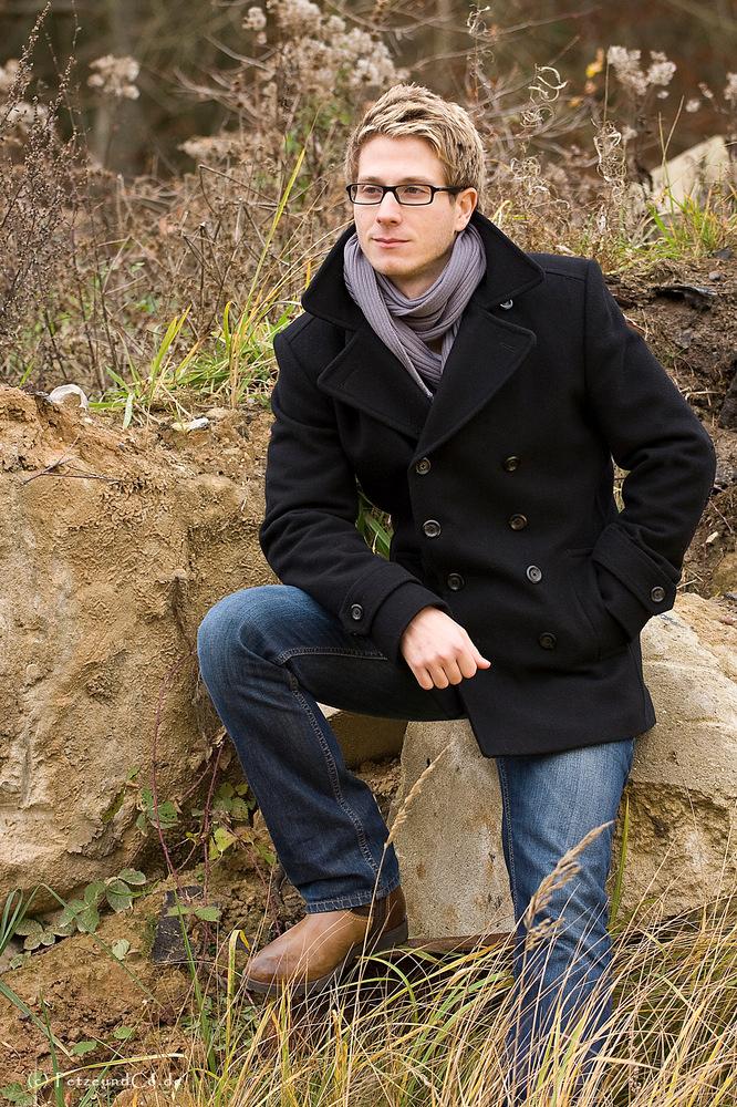 Nils I