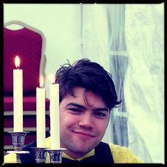 Nils II