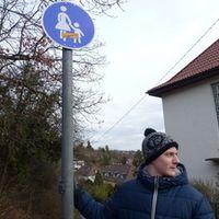 Nils Kristoffer Kleinert