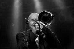Nils Landgren-
