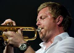 Nils Wülker -