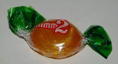 Nimm 1