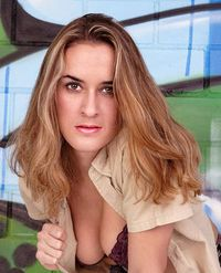Nina- Christin