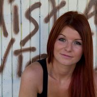 Nina Klaushofer