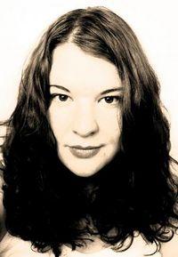 Nina Maier