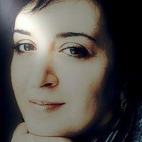 Nina Mukhashvili