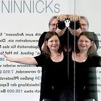 NINNICKs