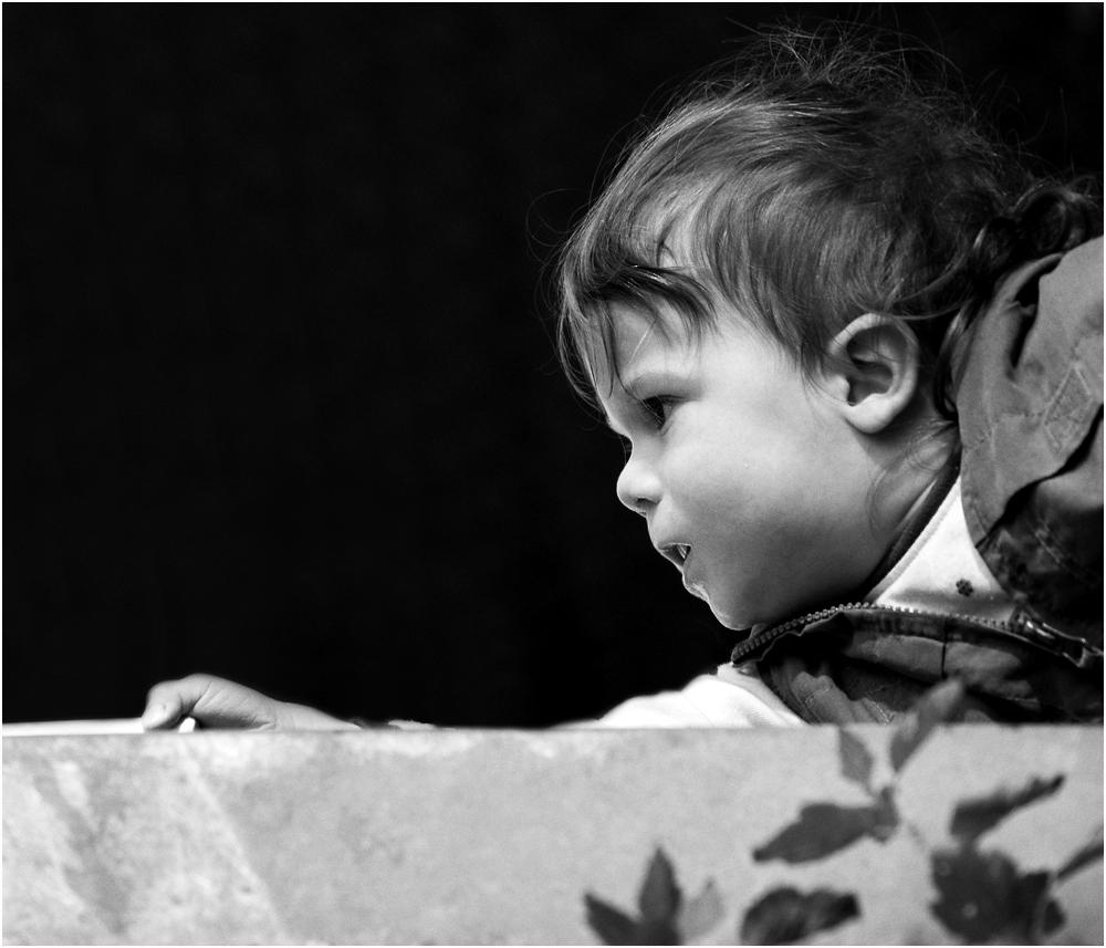 """Niños necesitan metas......................"""