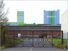 Nirosta - (Farbversion)