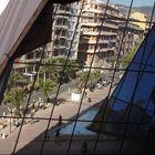 Nizza - Acropolis Congrès