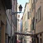 Nizza. Altstadtszene DSC_7902