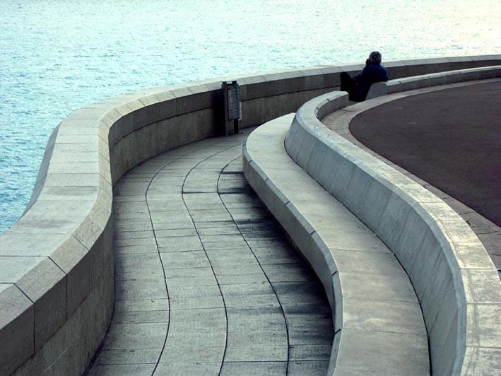 Nizza-Promenade 1
