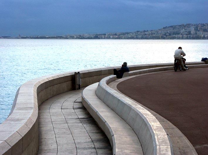 Nizza-Promenade 2