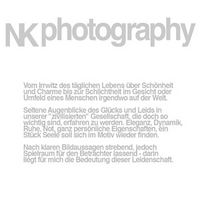 NKphotography