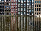 nl-architektur