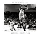 No Compromises - Richard Chaney (II)