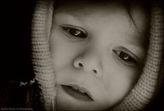 """""""No estés triste, mi angel ................................."""""""