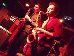 NO Jazz Jam Stgt P20-20-col