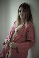 NO LOOK PortraitA IMG_3214_w10van_sep17