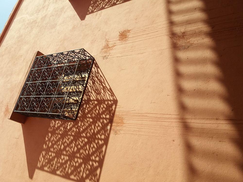 NO Marrakesch Fenster Schatten 20170227_145915
