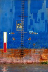 NO TUG