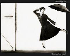 Noa Poppins