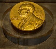 Nobel-Preis