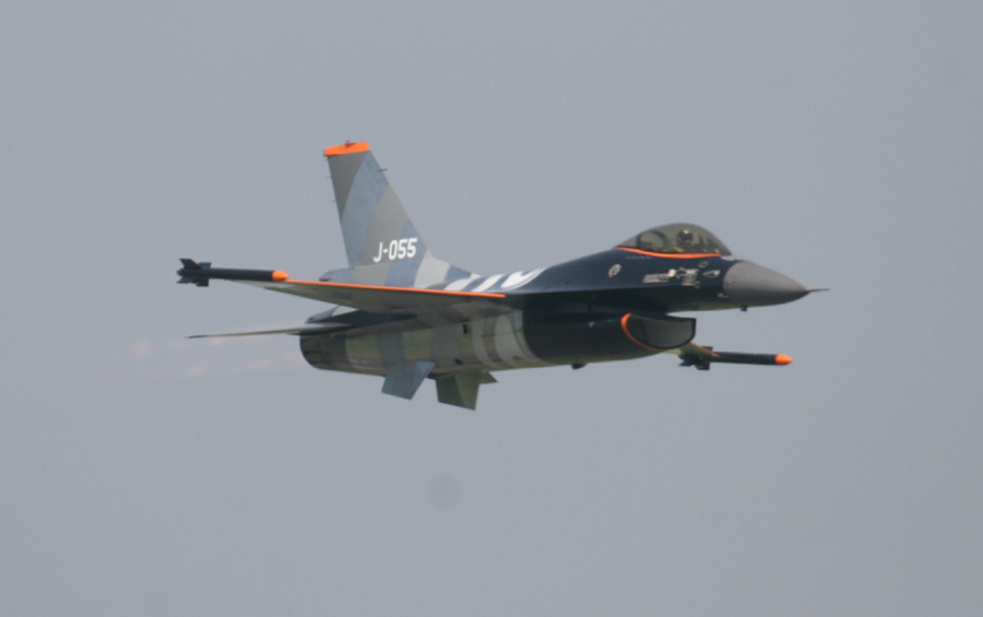 noch F16