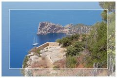 noch mehr Mallorca