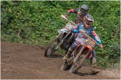 noch mehr Motocross-1