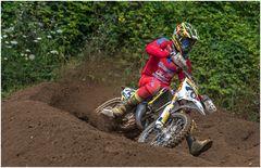 noch mehr Motocross-2