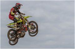 noch mehr Motocross-3
