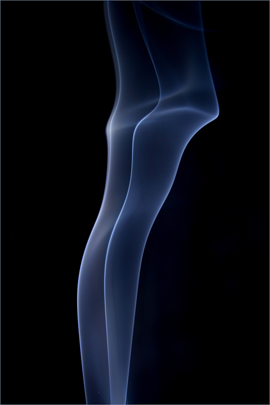 noch mehr rauch um nichts