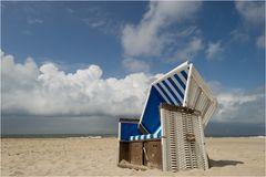 noch ´nen Strandorb