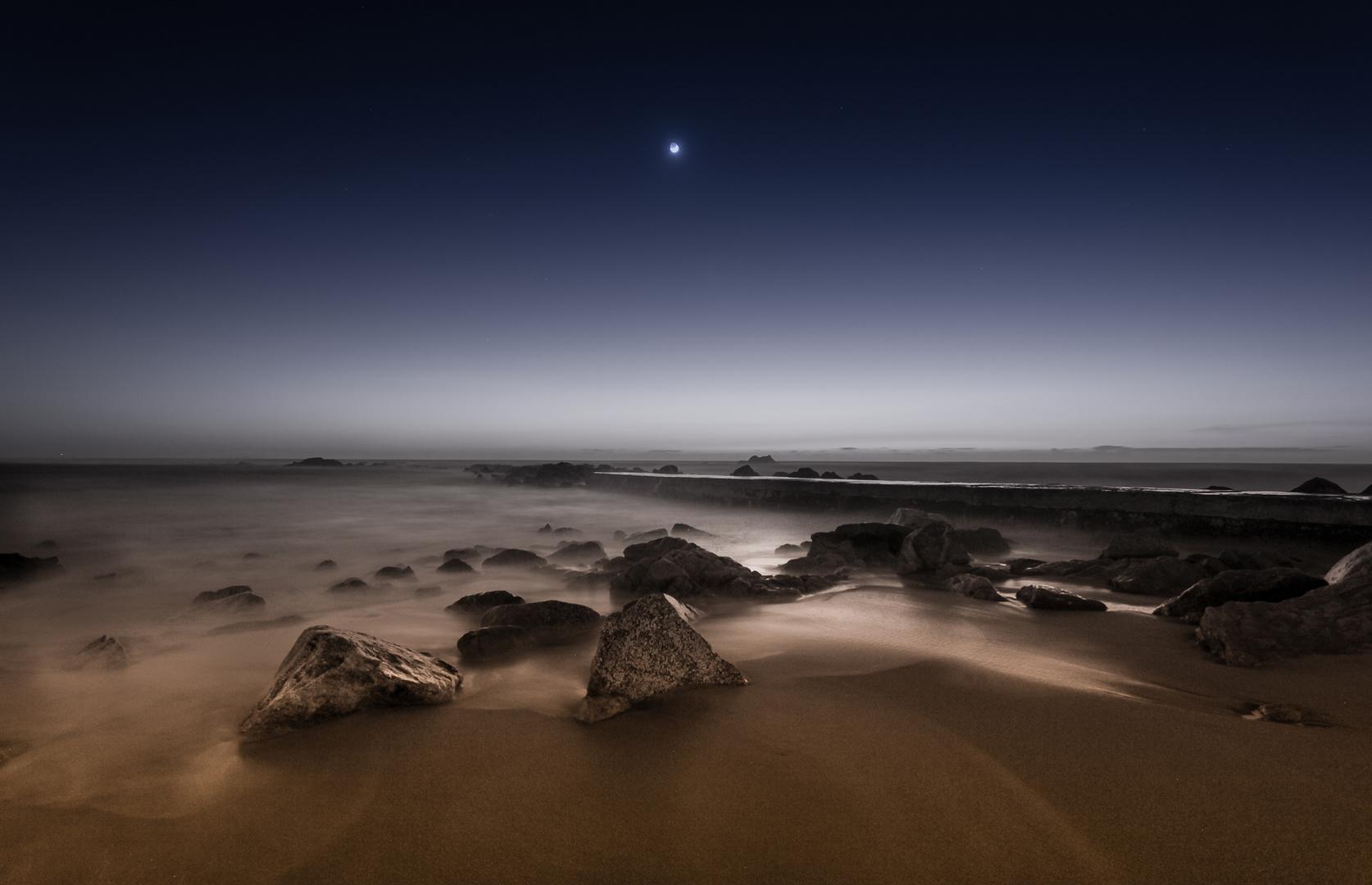 Noche Magica 1