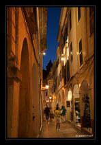 Noches de Ciutadella 3