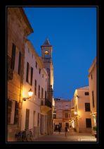 Noches de Ciutadella 6