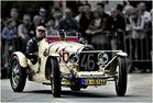 Nochmal der Bugatti !