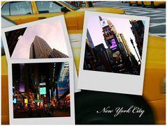 nochmal für euch NYC ;-)