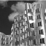 ... nochmal Gehry