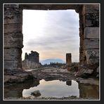 Nochmal Hierapolis