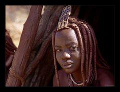 nochmal Himba