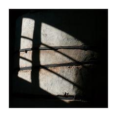 Nochmal: Licht und Schatten...
