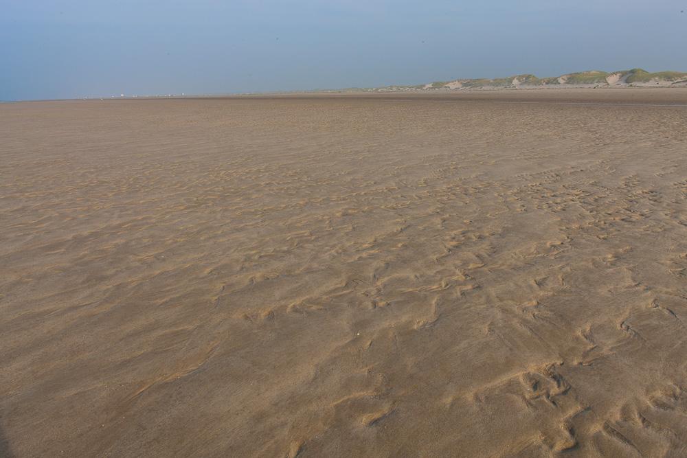 noch'n Strandbild