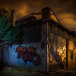 Nocturna (3)