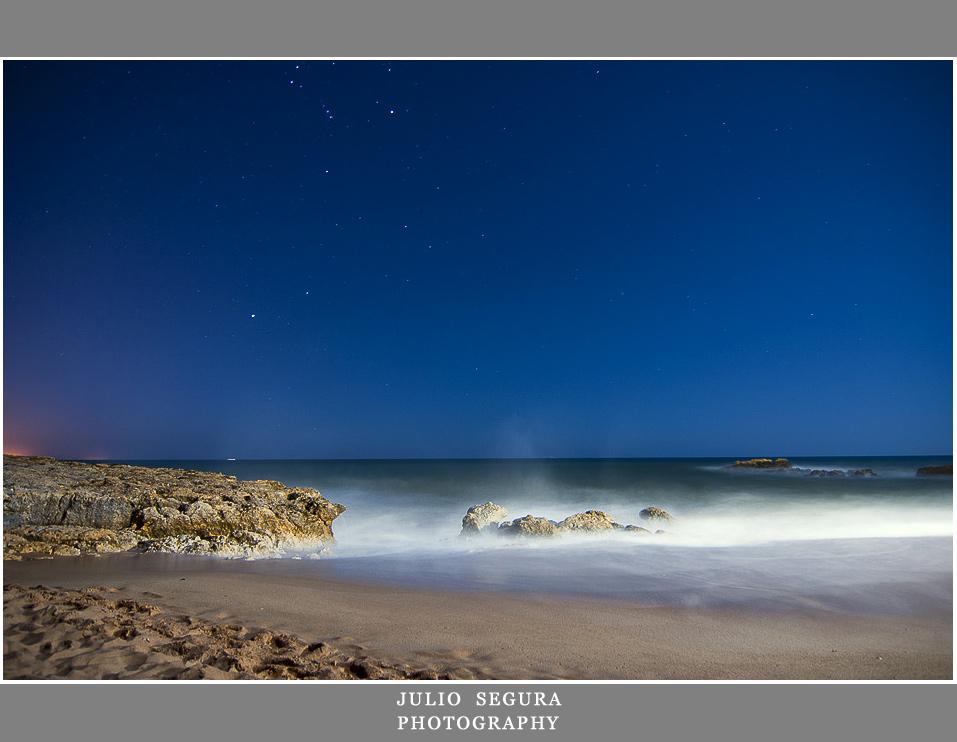 Nocturna (Algarve)