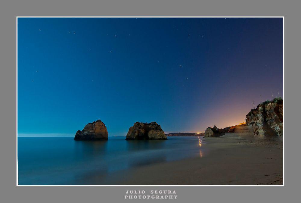 Nocturna El Algarve (Portugal)